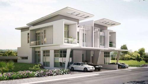 Casa cu Etaj: Cum se Construieste si ce Costuri Implica un Astfel de Proiect?