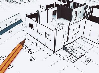 Ce cuprinde Cartea tehnica a unei constructii