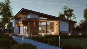 Descopera care sunt cele mai populare materiale folosite pentru constructia unei case