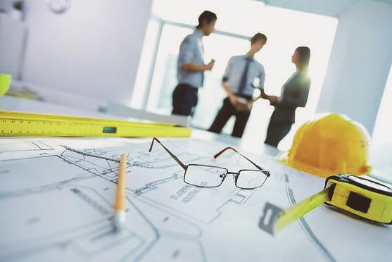 Cum iti poti intemeia o firma de constructii
