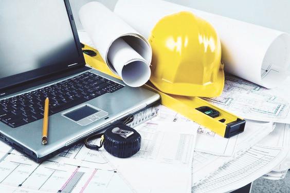 Ce implica polita de asigurare de constructii -montaj