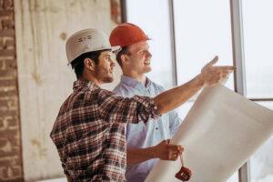 Ce implica o expertiza tehnica constructii
