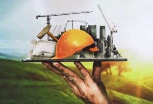 Unde se fac reclamatii pentru constructii neautorizate?