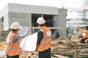 Ce face un manager de proiect in constructii?