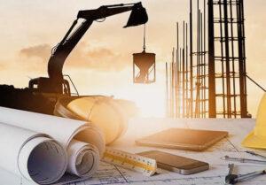 Cat costa sa deschizi o firma de constructii