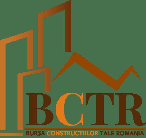 Bursa Constructiilor Tale - BCTR