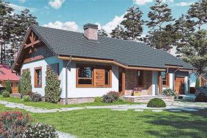 Cat costa o constructie de casa?