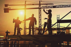 Ce constructii se impoziteaza?