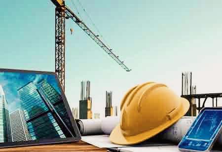 Unde gasesc lucrari de constructie?