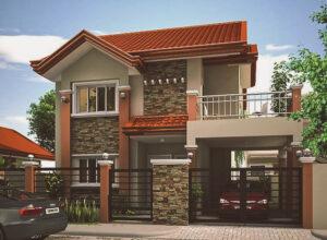 Care sunt pasii in realizarea unei case