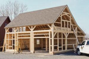 Modalitatile prin care iti poti construi o casa ecologica
