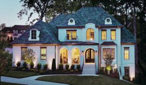 Acoperisul casei - sfaturi, modele si tipuri