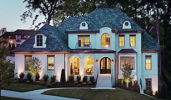 Acoperisul casei – sfaturi, modele si tipuri