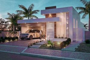 Cum sa construiesti o casa rezistenta la seisme