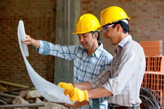 Iata ce trebuie sa stii inainte de a colabora cu o firma de constructii