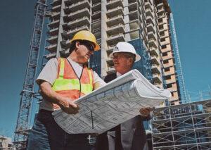 Cele mai bune sfaturi pentru o firma in domeniul constructiilor de succes