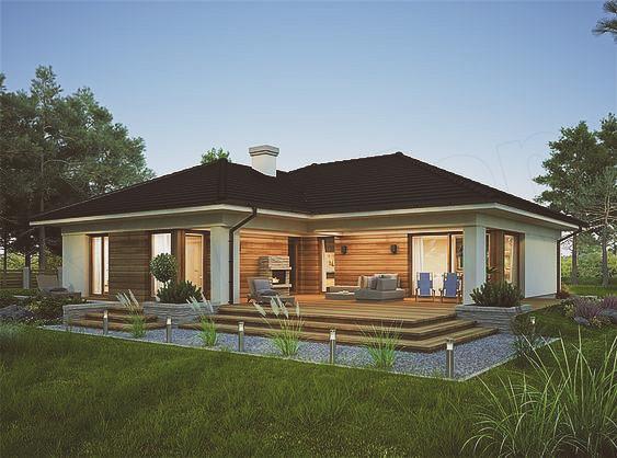 Cum se construieste fundatia casei – sfaturi , idei si reguli