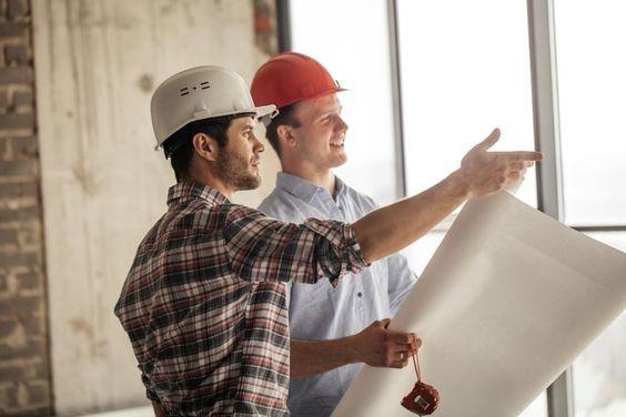 Cum isi pot gasi clienti fimele de constructii