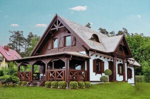 Descopera ce implica reconstruirea caselor vechi
