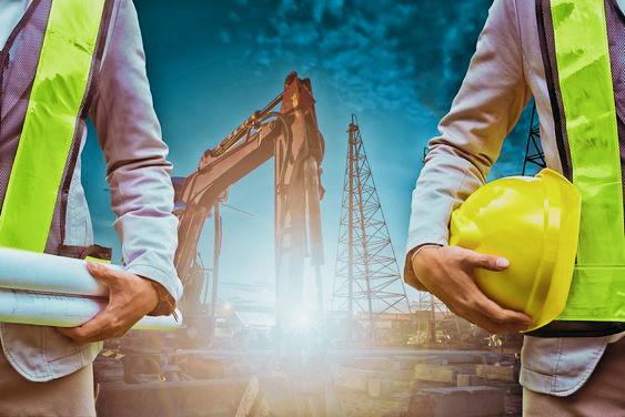 Cum se pot promova firmele de constructii