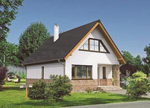 Descopera materialele rezistente la foc necesare in constructia casei tale