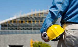 Care este rolul devizelor in constructii