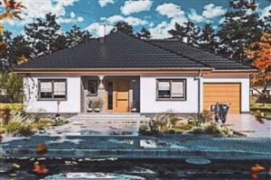 Informatiile cele mai importante despre o casa la calcan
