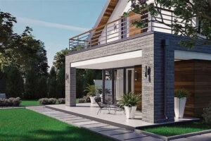Produsele ideale pentru hidroizolarea fundatiei la exterior