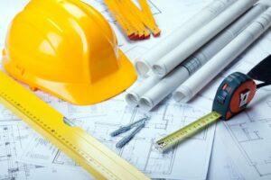 Ce este un deziv si la ce foloseste in domeniul constructiilor