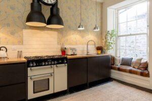Ce trebuie sa stii despre renovarea locuintei