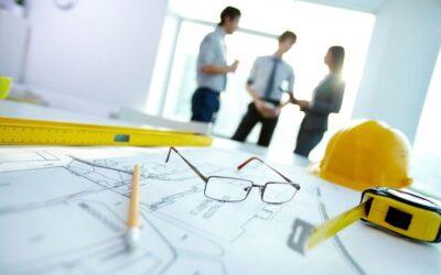 Plan de afaceri – firma de constructii