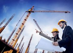 Plan de afaceri - firma de constructii