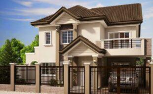 Iata care sunt etapele constructiei unei case