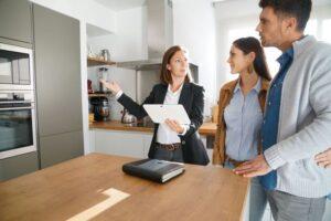 Cum infiintezi o firma de constructii de succes
