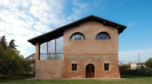 Informatii utile despre casele realizate din caramida