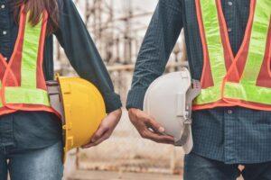 Cand ai nevoie si cand nu ai nevoie de autorizatie de constructie