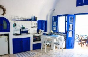 Cum putem obtine amenajari interioare in stil mediteranean