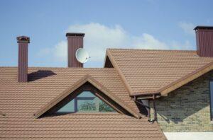 Tipuri de tigla pentru acoperis. Iata ce trebuie sa stii