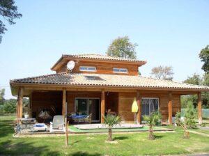 5 tipuri de case pe care le poti construi