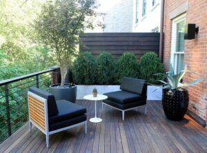 Ce trebuie sa stii despre izolarea balconului