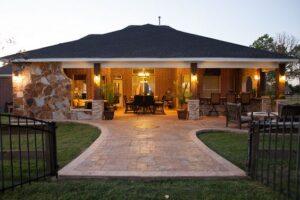 Avizele si autorizatiile necesare pentru construirea unei case