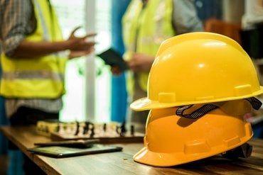 Ce implica contabilitatea unei firme de constructii